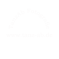 Tanz-Ab
