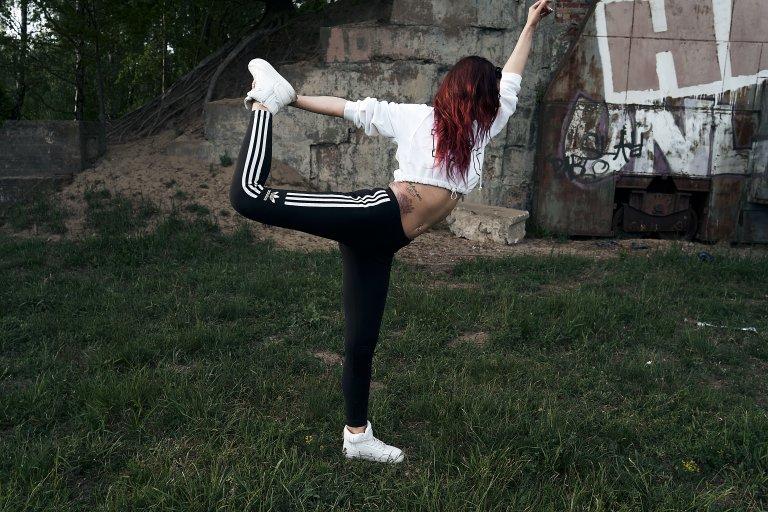 TanzAb Tanzt